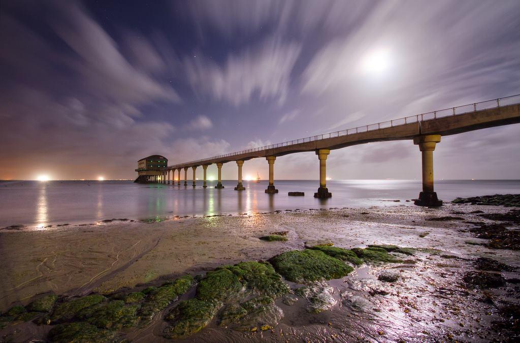 bembridge