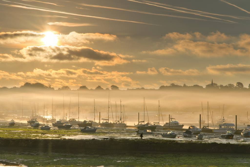 bembridge_harbour