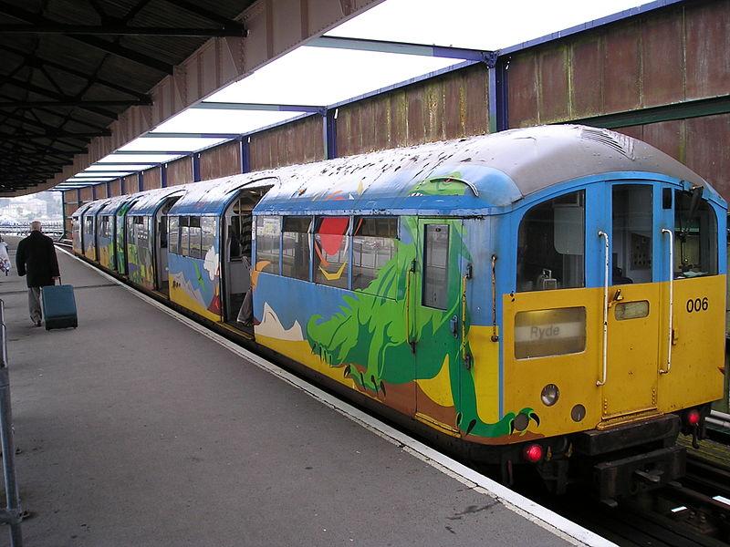dinosaur_train
