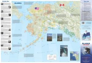 Alaska_Cover_Side