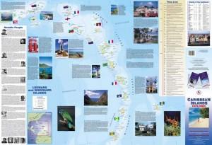 CARIBBEAN_ISLAND_SIDE