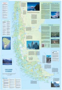 CHILE_INSET_MAP