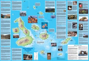 Galapagos_Map_Side