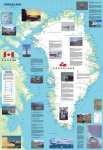 Greenland_Mapside