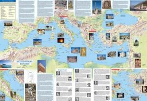 Med Map