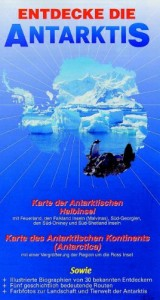 antarctic_german