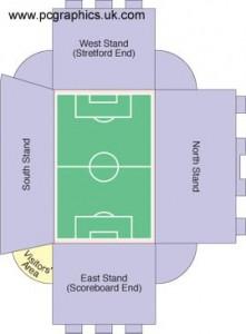 Man_utd_stadium