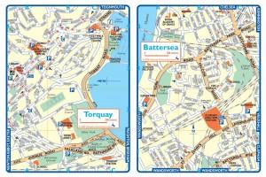 Torquay-Battersea