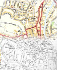 map_os_merge