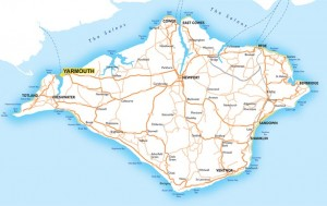 yarmouth_map