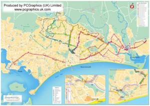 Bournemouth_Network