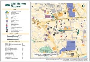 Old_Market_Square