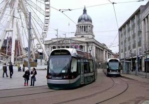 tram_photo