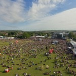 iw_festival
