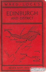 edinburgh_front_cover