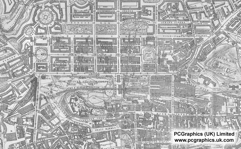 edinburgh_map