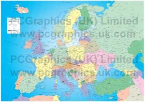 EUROPE_JIGSAW