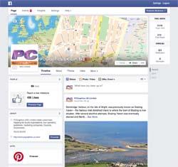 facebook_page_1