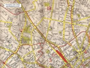 birmingham 3.1