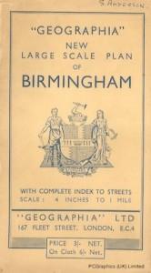 birmingham cover