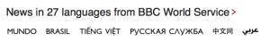 BBC_languages