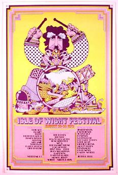 festival1970