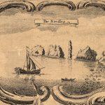 NeedlesOnTaylorsHampshire-1759